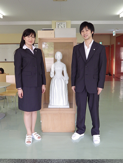 狭山市医師会 of 狭山市医師会 - sayama-med.or.jp