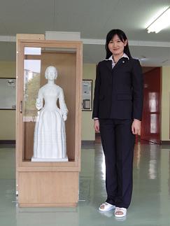 准看護師学校 - 埼玉県 - 埼玉県公式ホーム ...